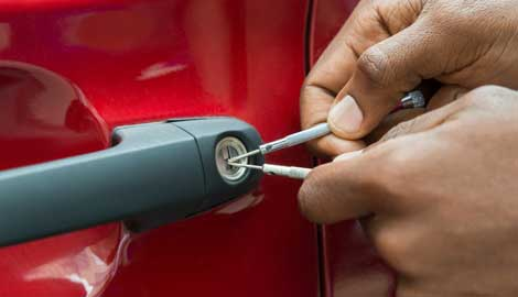 Father Son Locksmith Store Bradenton, FL 941-270-3717